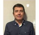 Alfonso Ramos Millán