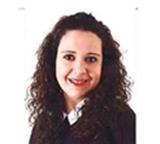 Alicia Martínez Campillo