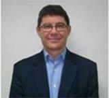 Francisco J. Pérez Ruiz