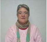 Isabel Gambín Blanco