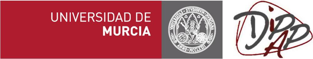Apertura de la 1 edici n del curso de lengua de signos de - Colegio de arquitectos tecnicos de murcia ...